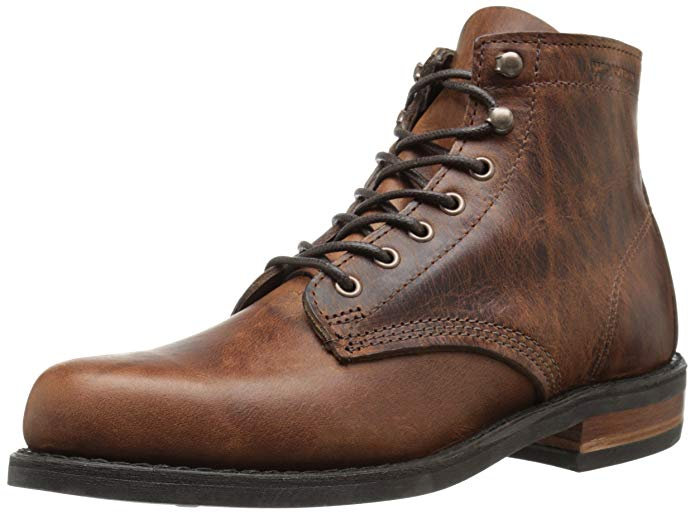 d231b5bd97 The 10 Best Boots For Men 2019 - OnPointFresh