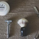 Top 3 Best Safety Razors For a Smooth Shave