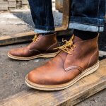 The Best Chukka Boots For Men 2018