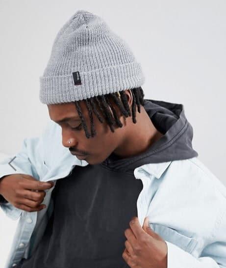 9a2ba222a193c Top 5 Best Beanie Hats  Winter   Fall Essentials - OnPointFresh