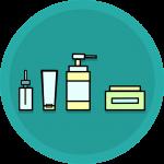 8 Ways To Beat Super Dry Skin This Winter 2018