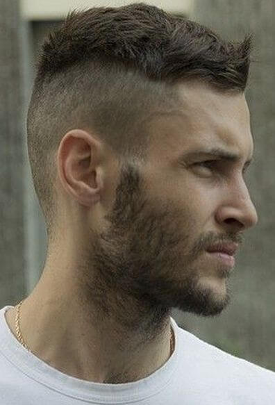 80 Men\'s Hairstyles Every Guy Should Look At For Inspiration ...