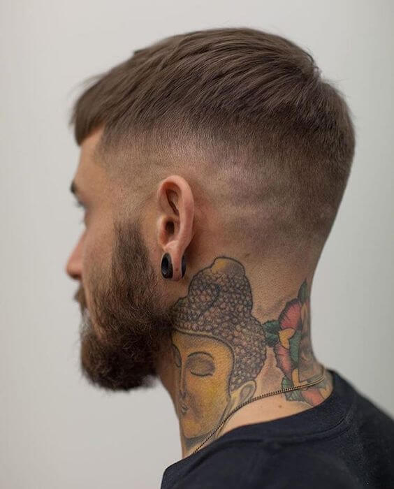 80 Men S Hairstyles Every Guy Should Look At For