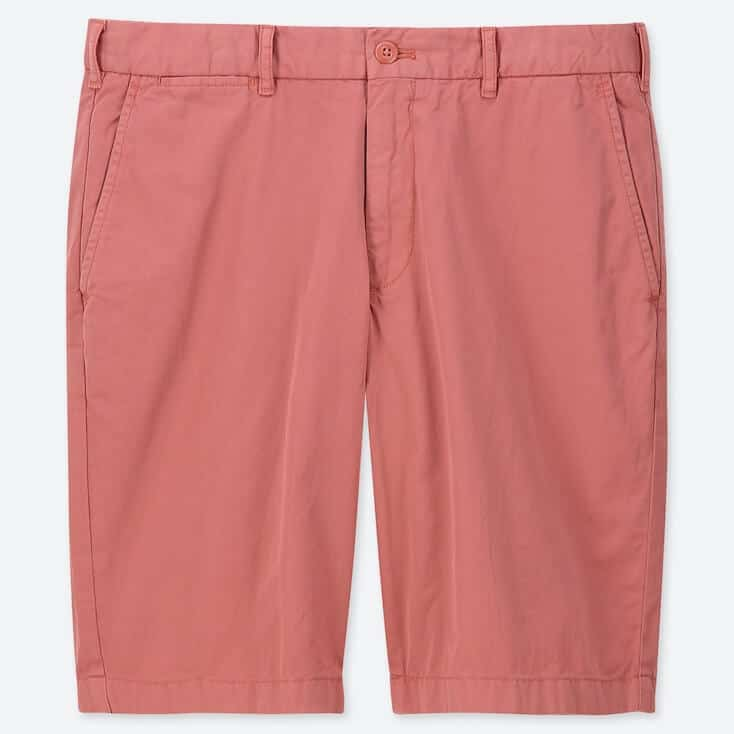 c3f5858ec4 Top 9 Best Shorts For Men To Wear In Summer 2019 - OnPointFresh