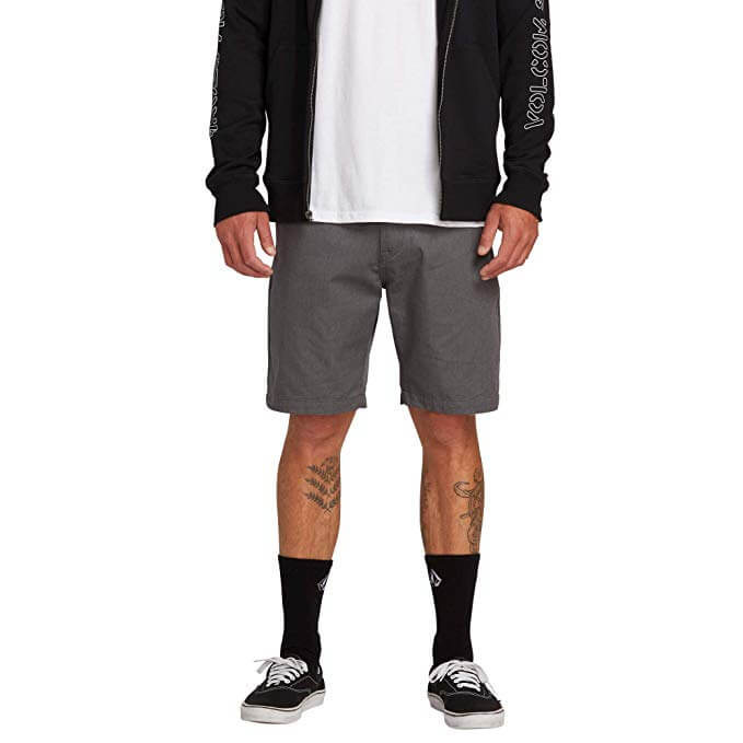 16e88dca697f7 Top 9 Best Shorts For Men To Wear In Summer 2019 - OnPointFresh