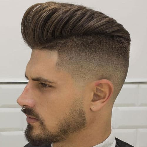 How To Ask For The Haircut You Want