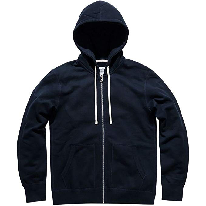 Reigning Champ Hoodie