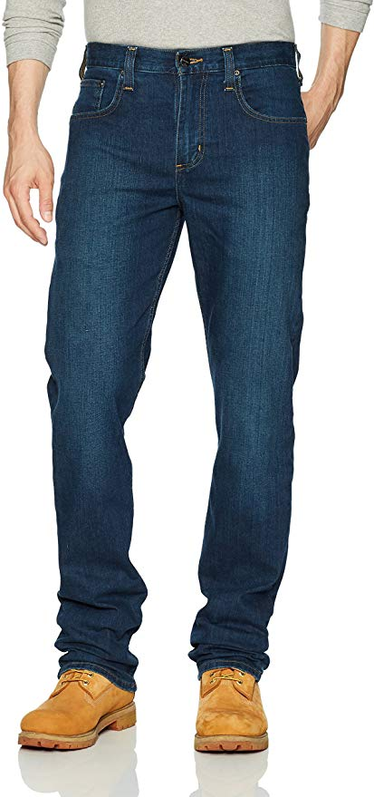 durable jeans by carhartt