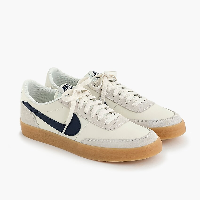 Sneakers White Men 2020 Best For OnPointFresh 3j5A4RLq