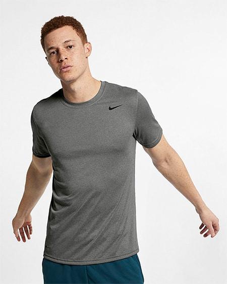 Nike Dri-FIT Legend Training T-Shirt