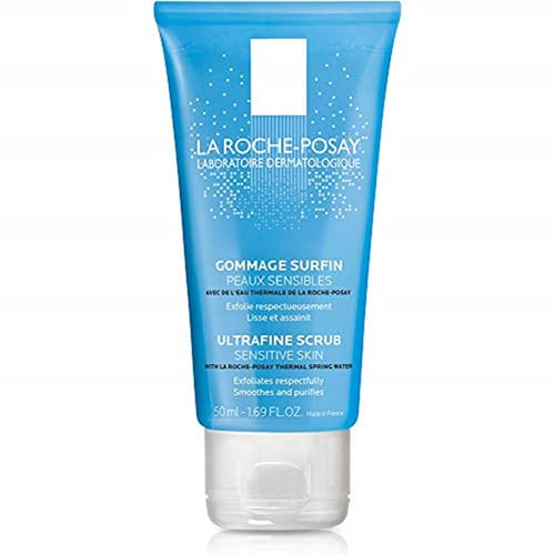 La Roche Posay Ultra-Fine Scrub