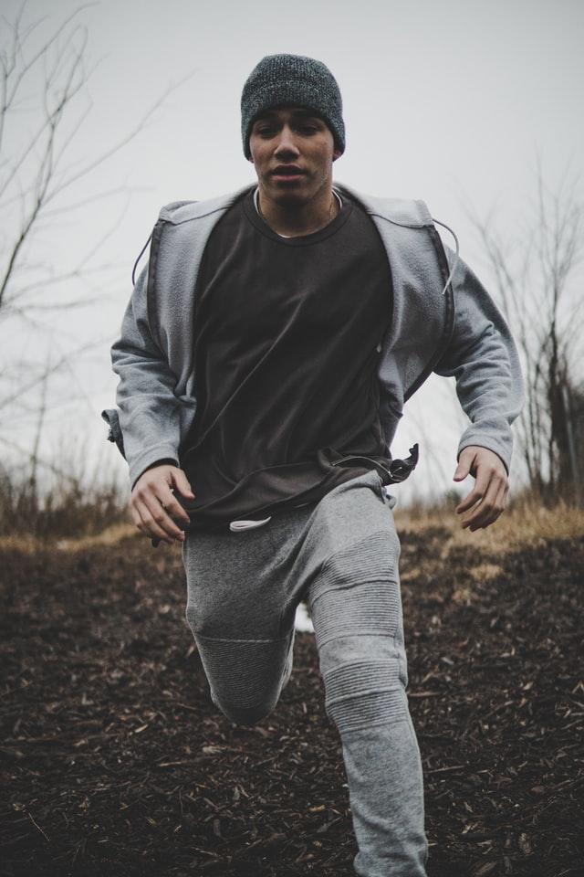 sweat suits for men